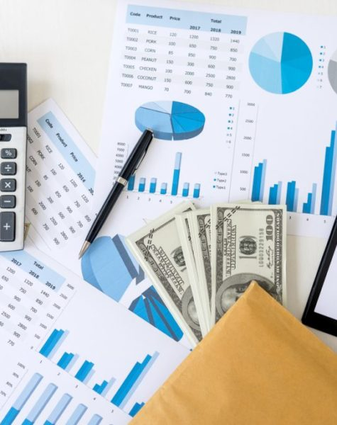 own-bookkeeping